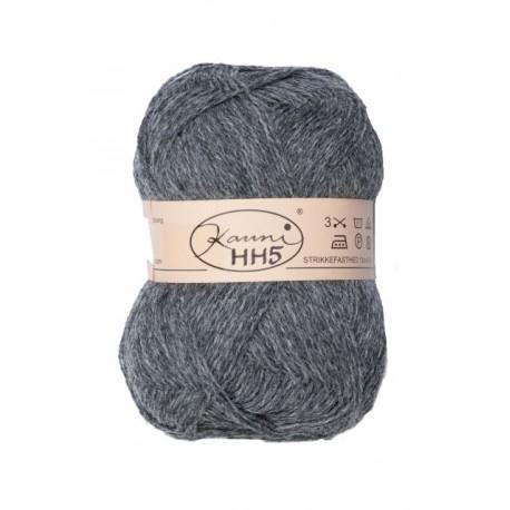 Kauni ensfarvet farve HH5