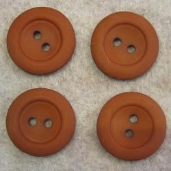 bi1072fv435820mm.  Str. 20 mm.