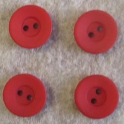 bi1070fv499715mm.  Str. 15 mm.