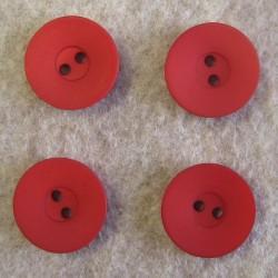 bi1070fv499718mm.  Str. 18 mm.