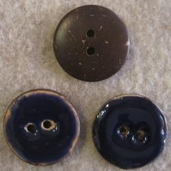 bi1068fv494723mm.  Str. 23 mm.