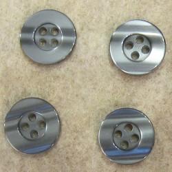 bi782fv91613mm.  Str. 13 mm.