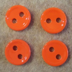bi1074orange18mm.  Str. 18 mm.