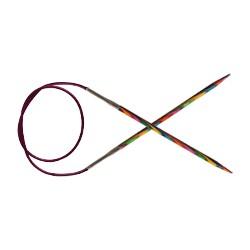 KnitPro rundpind 2,5 mm