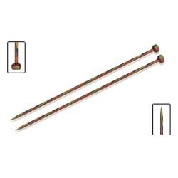 KnitPro jumperpinde 25 cm