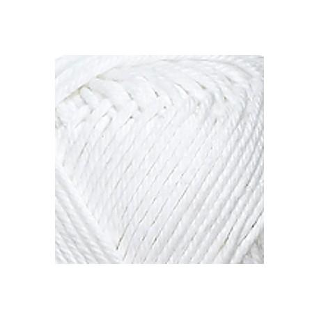 Soft Cotton farve 8800