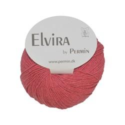 Elvira farve 882108