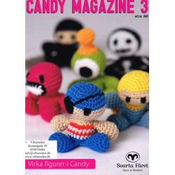 Candy Magazine 3