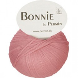 Bonnie farve 881005