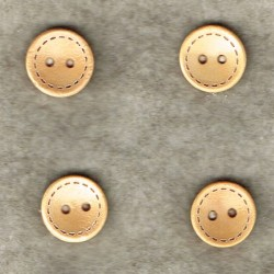 Knap bs10320_12. Str. 12 mm.