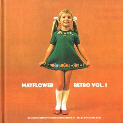 Mayflower Retro Vol. 1