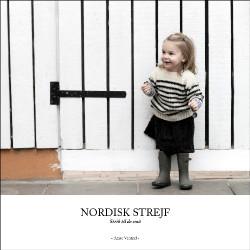 Nordisk Strejf