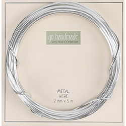 Metalwire