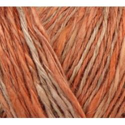 Scarlet Color Farve 883272