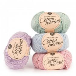 Cotton Merino Classic