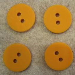 bi2fv36315mm.  Str. 15 mm.