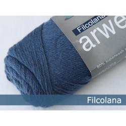 Arwetta Classic farve 143