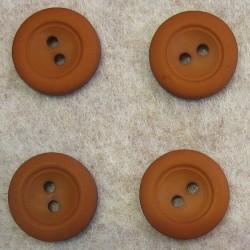 bi1072fv435815mm.  Str. 15 mm.