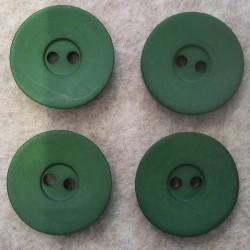 bi1070fv476423mm.  Str. 23 mm.