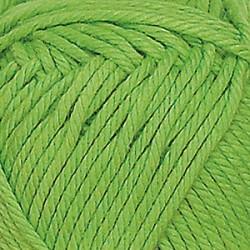 Soft Cotton farve 8847