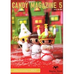 Candy Magazine 5