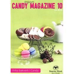 Candy Magazine 10