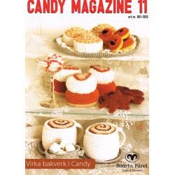 Candy Magazine 11