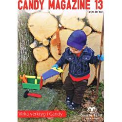 Candy Magazine 13