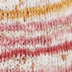 Scarlet Print farve 888116