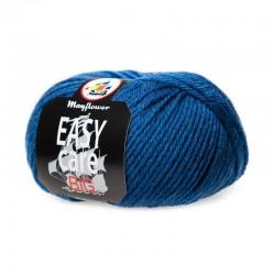 Easy Care Big farve 193