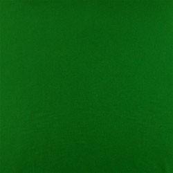 Filt 45 x 50 cm x 1,5 mm Grøn