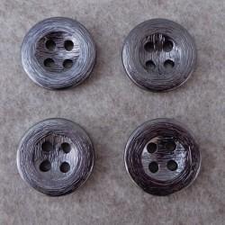 Knap mf0452010_20_0078. Str. 20 mm.