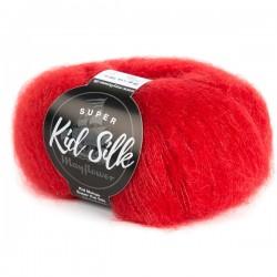 Super Kid Silk farve 20