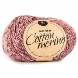 Cotton Merino Easy Care farve 212 (12)