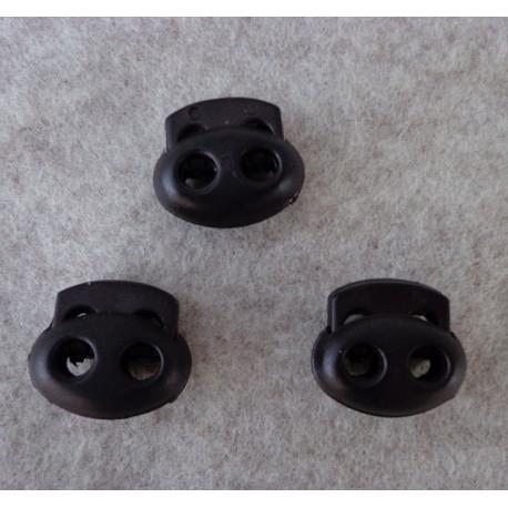 vj1849-0080 Str. 17mm