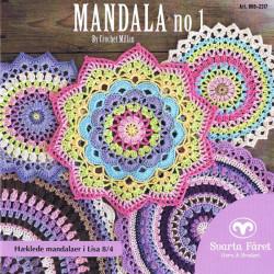 Mandala no 1