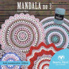 Mandala no 3