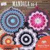 Mandala no 4