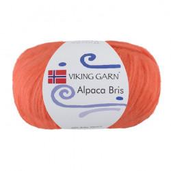 Alpaca Bris farve 351