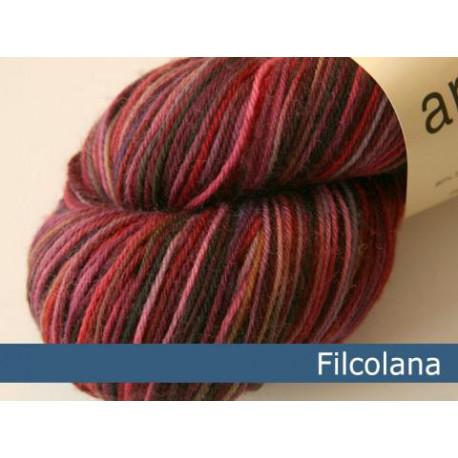 Arwetta Classic Håndfarvet farve 513