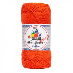 Cotton 8/4 farve 119