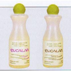 Eucalan uldsæbe Neutral