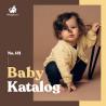 Baby Katalog nr. 141