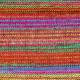 Uneek Fingering farve 3014