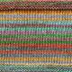 Uneek Fingering farve 3013