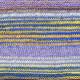 Uneek Fingering farve 3016