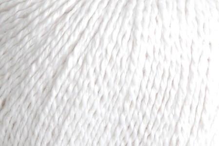 Farve 01